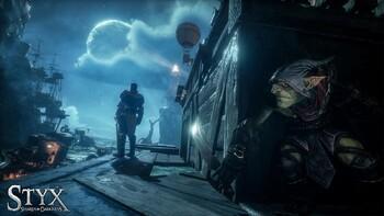 Screenshot7 - Styx: Shards Of Darkness