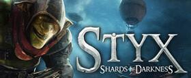 Styx: Shards Of Darkness (GOG)