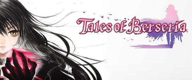 Tales of Vesperia Definitive Edition erscheint im Winter für PC