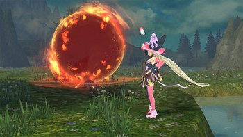 Screenshot1 - Tales of Berseria
