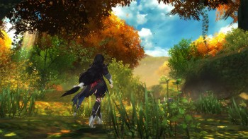 Screenshot7 - Tales of Berseria