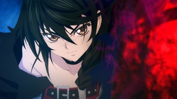 Screenshot9 - Tales of Berseria