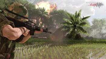 Screenshot2 - Rising Storm 2: Vietnam