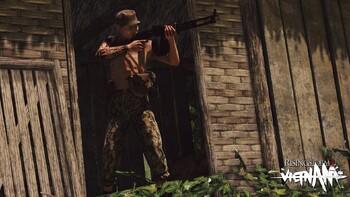 Screenshot2 - Rising Storm 2: Vietnam - Uncle Ho's Heroes