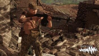 Screenshot4 - Rising Storm 2: Vietnam - Uncle Ho's Heroes