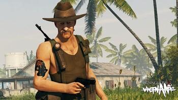 Screenshot2 - Rising Storm 2: Vietnam - Man Down Under