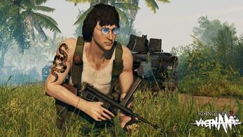 Screenshot5 - Rising Storm 2: Vietnam - Personalized Touch