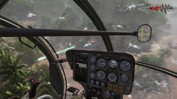 Screenshot1 - Rising Storm 2: Vietnam - Digital Deluxe Edition Upgrade