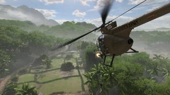 Screenshot5 - Rising Storm 2: Vietnam - Digital Deluxe Edition Upgrade