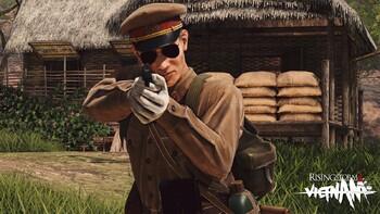 Screenshot3 - Rising Storm 2: Vietnam - Pulling Rank