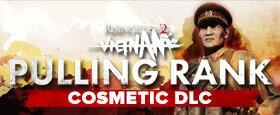 Rising Storm 2: Vietnam - Pulling Rank