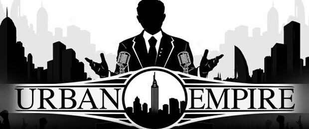 Geburt eines City Rulers: Launch-Trailer zu Urban Empire veröffentlicht
