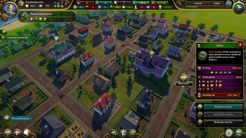 Screenshot7 - Urban Empire