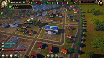 Screenshot8 - Urban Empire