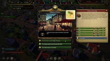 Screenshot10 - Urban Empire