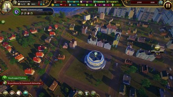 Screenshot11 - Urban Empire