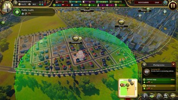 Screenshot9 - Urban Empire