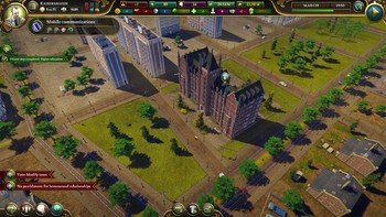 Screenshot2 - Urban Empire