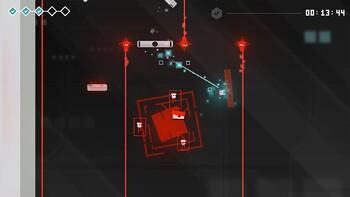 Screenshot2 - HoPiKo