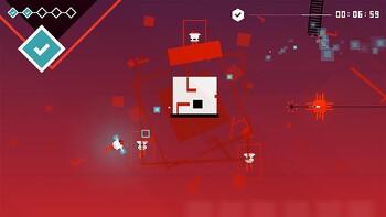 Screenshot5 - HoPiKo