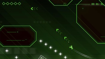 Screenshot3 - HoPiKo