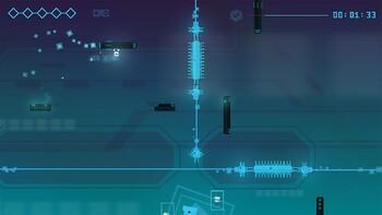 Screenshot4 - HoPiKo