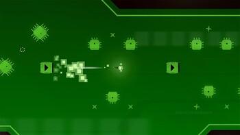 Screenshot7 - HoPiKo
