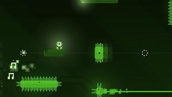 Screenshot8 - HoPiKo