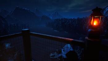 Screenshot6 - Perfect