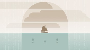 Screenshot2 - Burly Men at Sea