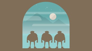 Screenshot5 - Burly Men at Sea