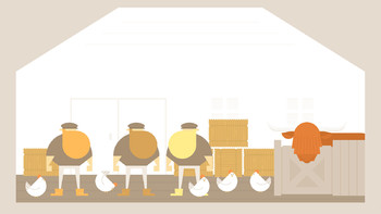 Screenshot1 - Burly Men at Sea