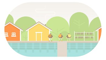 Screenshot4 - Burly Men at Sea