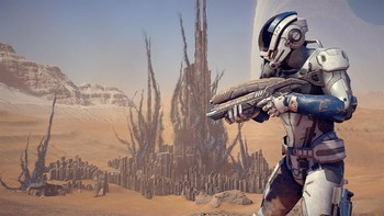 Screenshot6 - Mass Effect: Andromeda