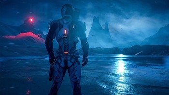 Screenshot8 - Mass Effect: Andromeda
