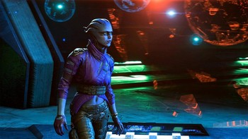 Screenshot4 - Mass Effect: Andromeda