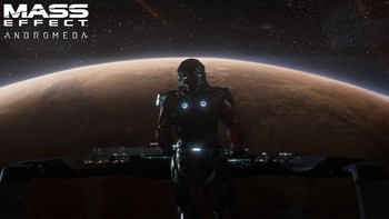 Screenshot10 - Mass Effect: Andromeda