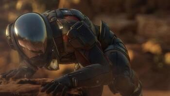 Screenshot3 - Mass Effect: Andromeda