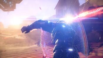 Screenshot5 - Mass Effect: Andromeda