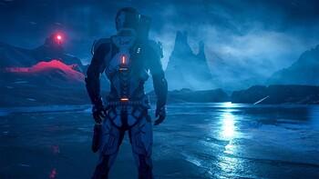 Screenshot8 - Mass Effect: Andromeda
