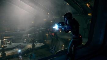 Screenshot9 - Mass Effect: Andromeda