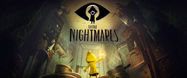 Gameplay-Video: Die ersten 15 Minuten in Little Nightmares