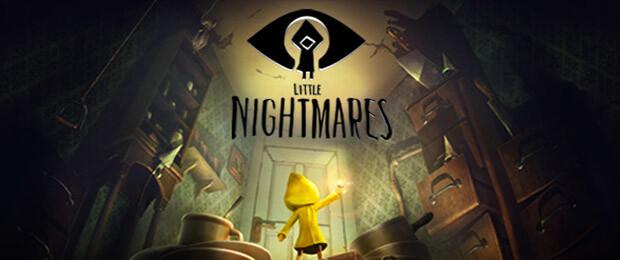 Gamescom 2019 - Little Nightmares 2 annoncé avec une sortie en 2020