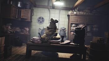 Screenshot8 - Little Nightmares (GOG)