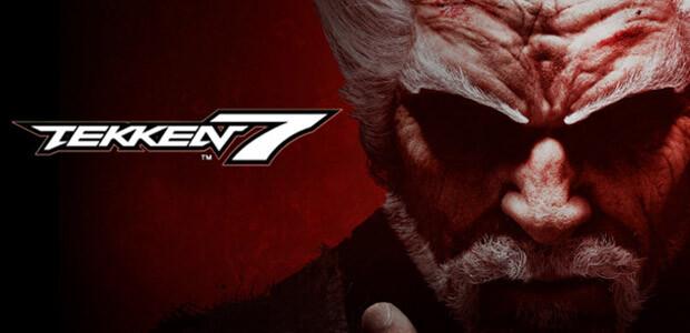 Tekken 7 Eddy Gordo Character Reveal Trailer News