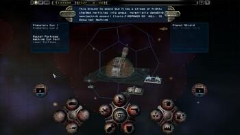 Screenshot2 - Imperium Galactica 2