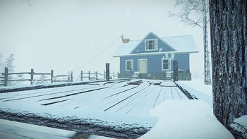 Screenshot4 - Kona VR