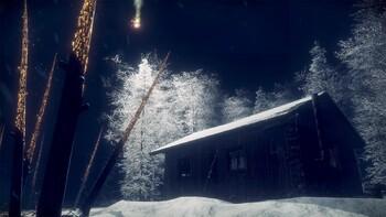 Screenshot5 - Kona VR