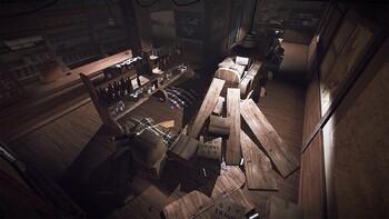 Screenshot3 - Kona VR