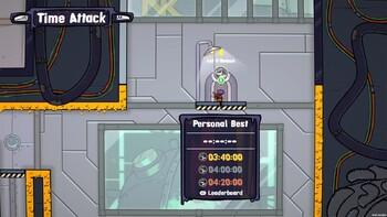 Screenshot3 - Splasher